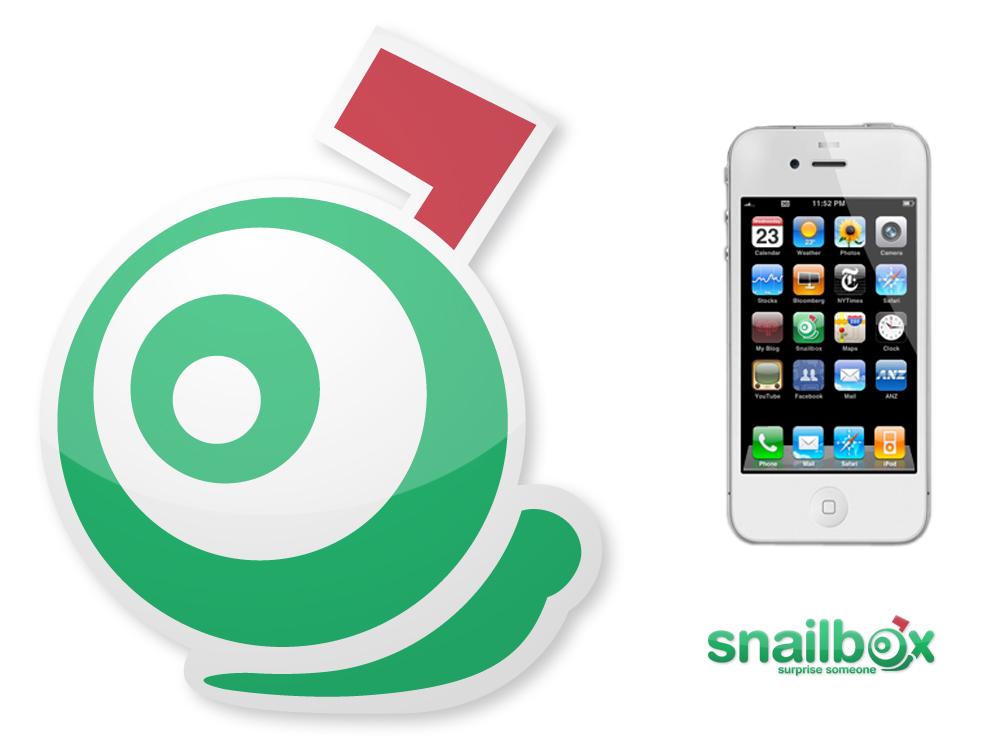 upload-snailbox